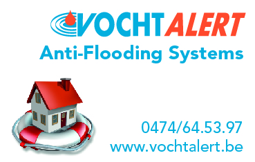 Ant-Flooding systems